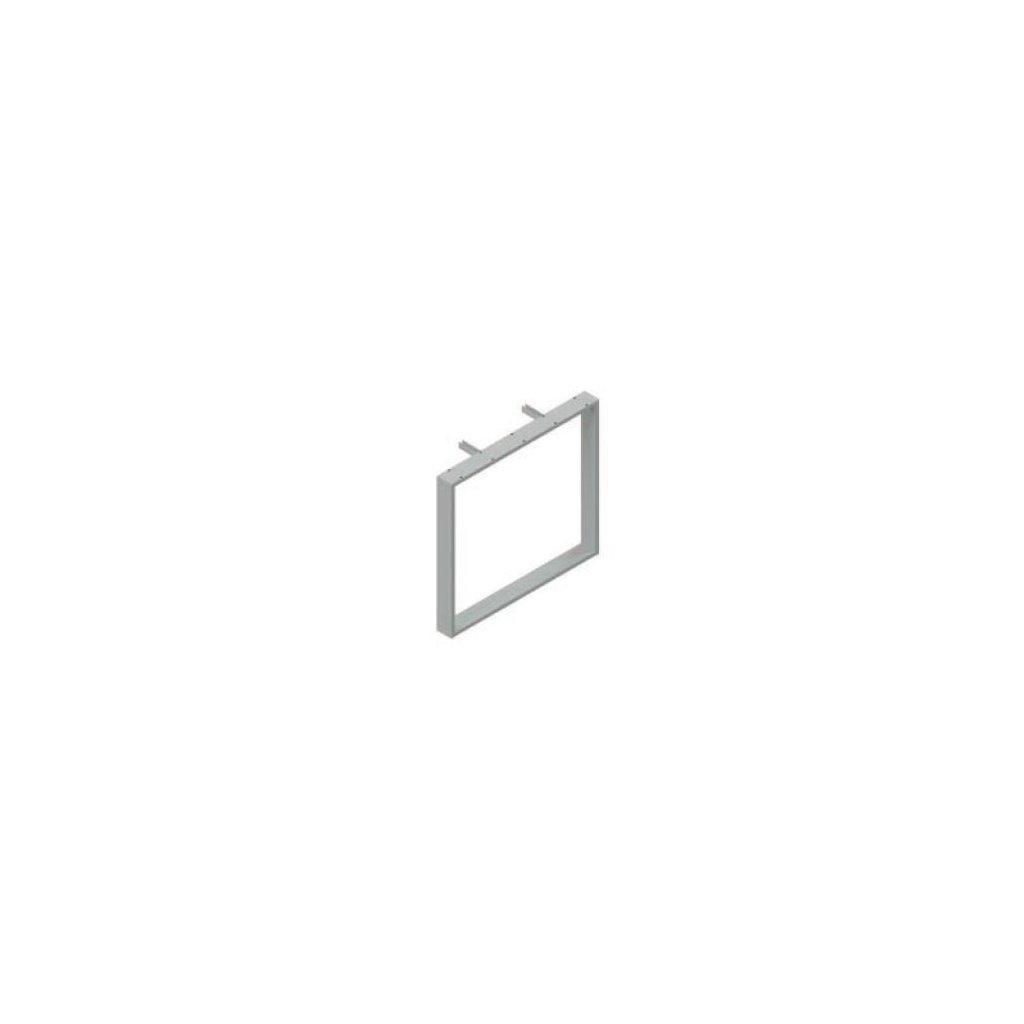 Samostatná stolová noha O-LEG art. 30656