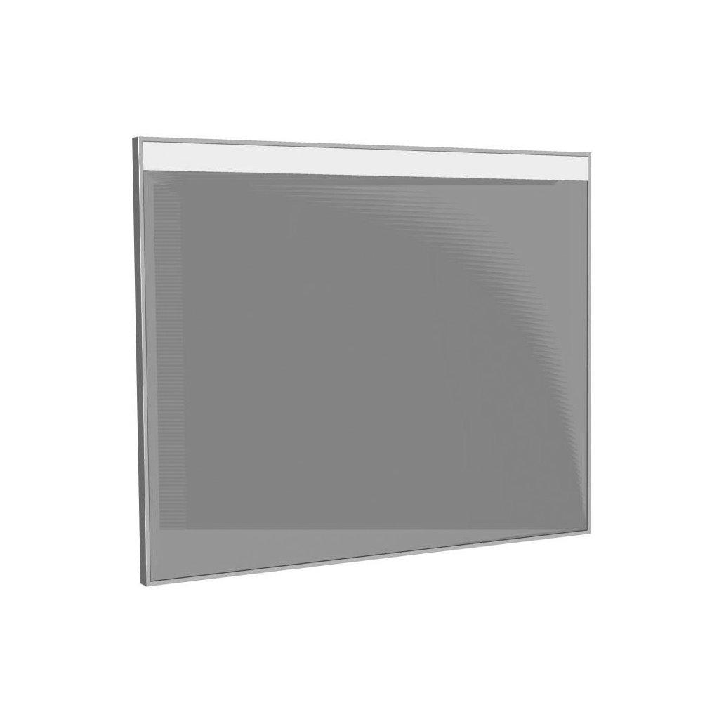 GLORIA OGG100 Model zrcadlo
