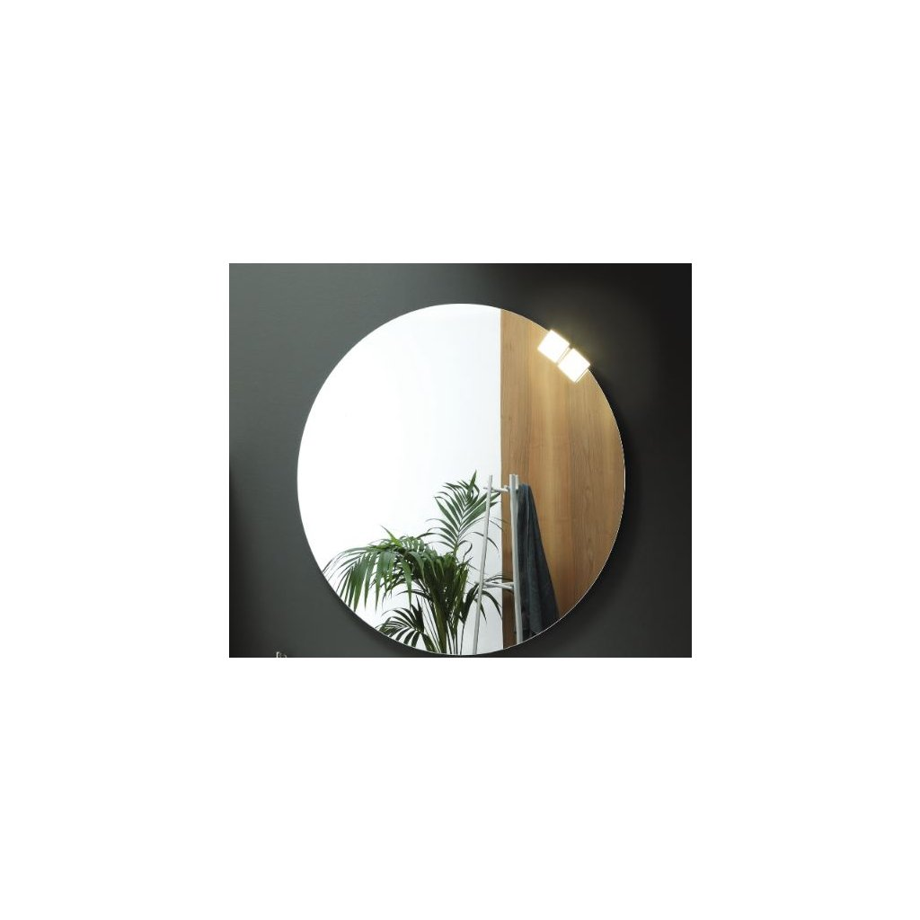 zrcadlo malaya 120