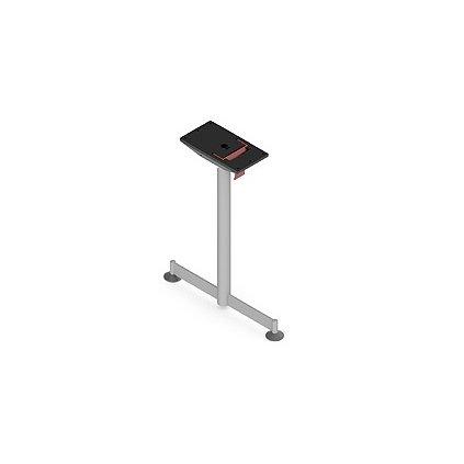 Samostatná stolová noha VOGA PARK Z  art. 30848