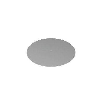 Talíř  BOMA VOGA pr. 620  B art. 30163