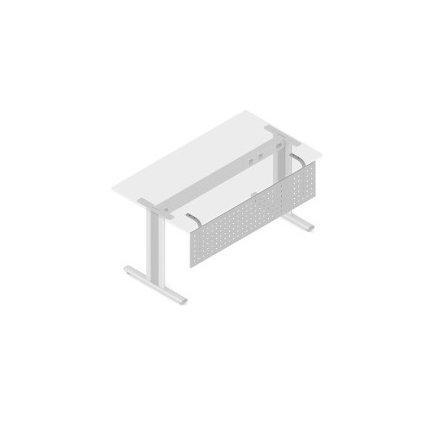 Záda pro stůl 2000 VOGA art. 30171