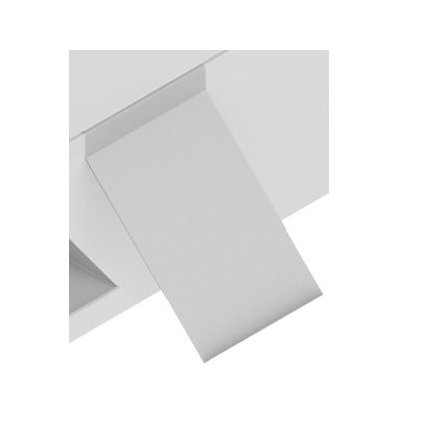 držák na papíry