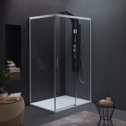 Kolpa-San sprchový kout Montes