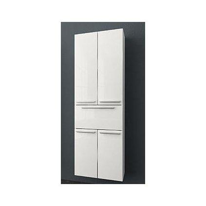 Kolpa-san skříňka do koupelny JOLIE J1801
