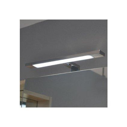 Kolpa-San LED osvětlení k zrcadlu