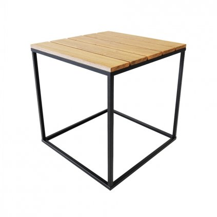 voga side table image 1 900x900px
