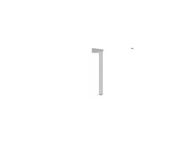 Samostatná stolová noha VOGA  FIFTY art. 30052*