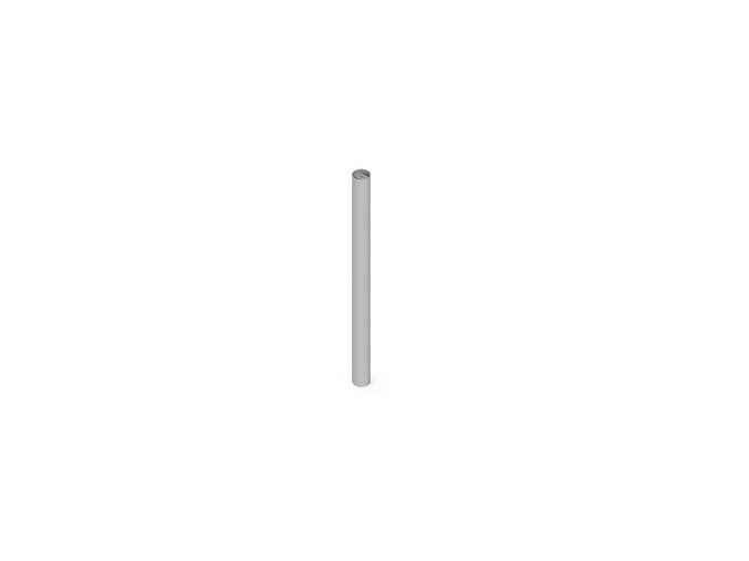 30841 sloupek bar