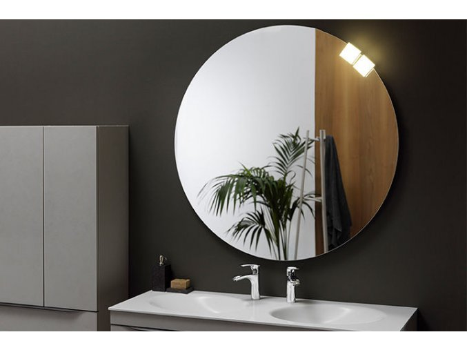 okroglo ogledalo 28cec4181160f234be8105976990b367