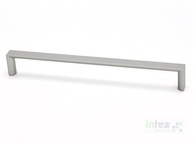 Úchytka, madlo Rujzdesign 415.26 R