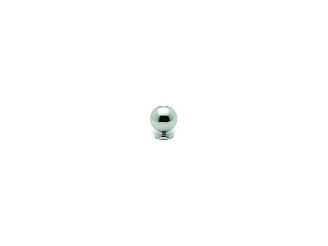 Úchytka, knopka Rujzdesign MS 5.20
