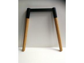 wood fe 2