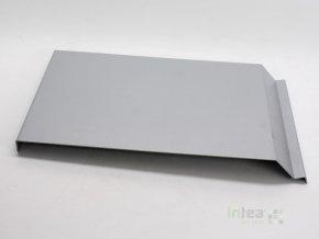 Držák na papíry A4/A5 WALL VOGA art. 30683