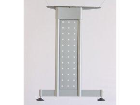 Stolové podnoží VOGA MARK C 500  systém spojka art. 30184