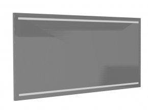 SANTINO OGS130 Model zrcadlo