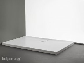 Serra 0226 watermarked vanička