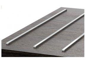 Ochranná lišta pro nábytek Rujzdesign 80.002