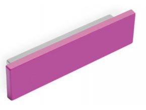 597.22 pink