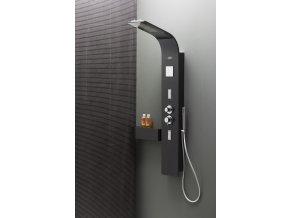 Masážní panel Zonda 1500 4F