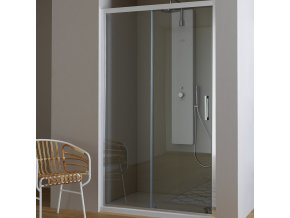 PULSAR dveře + boční stěna