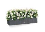 Balconera Lechuza kvetináč