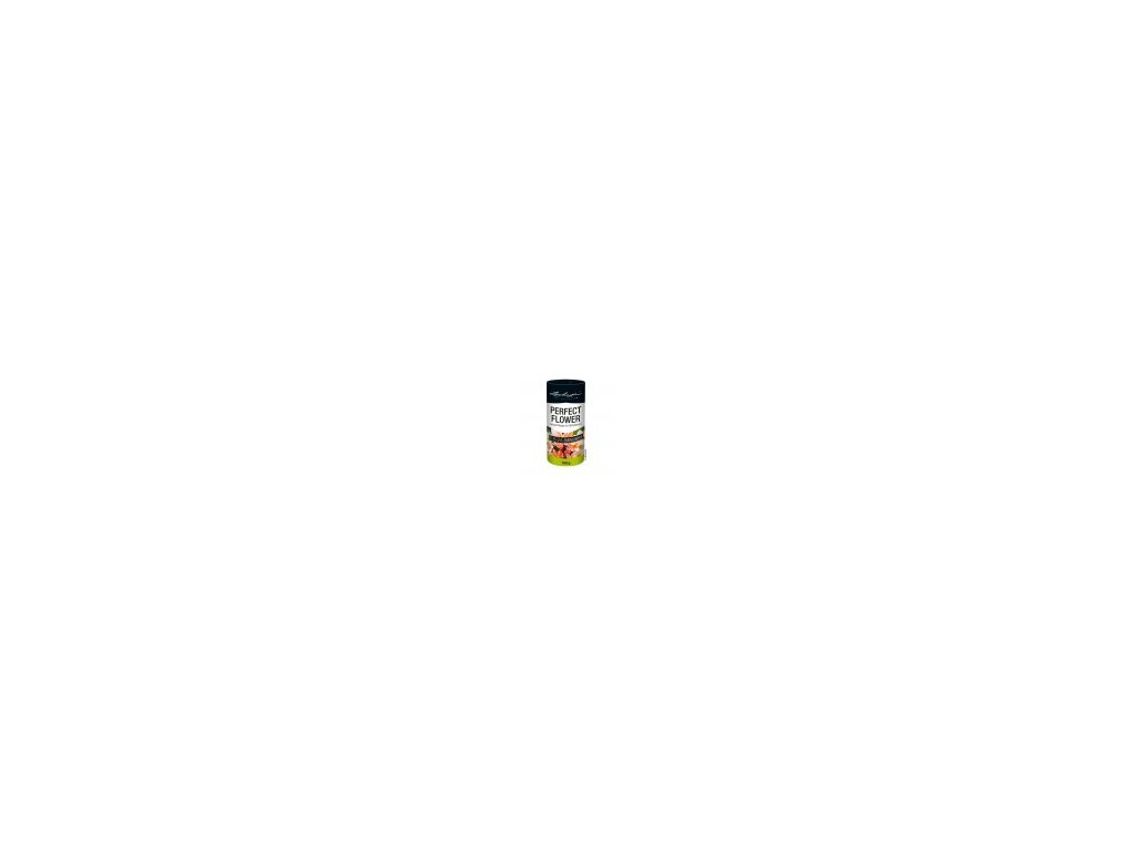 perfect flower perfect leaf originalni hnojiva od lechuza
