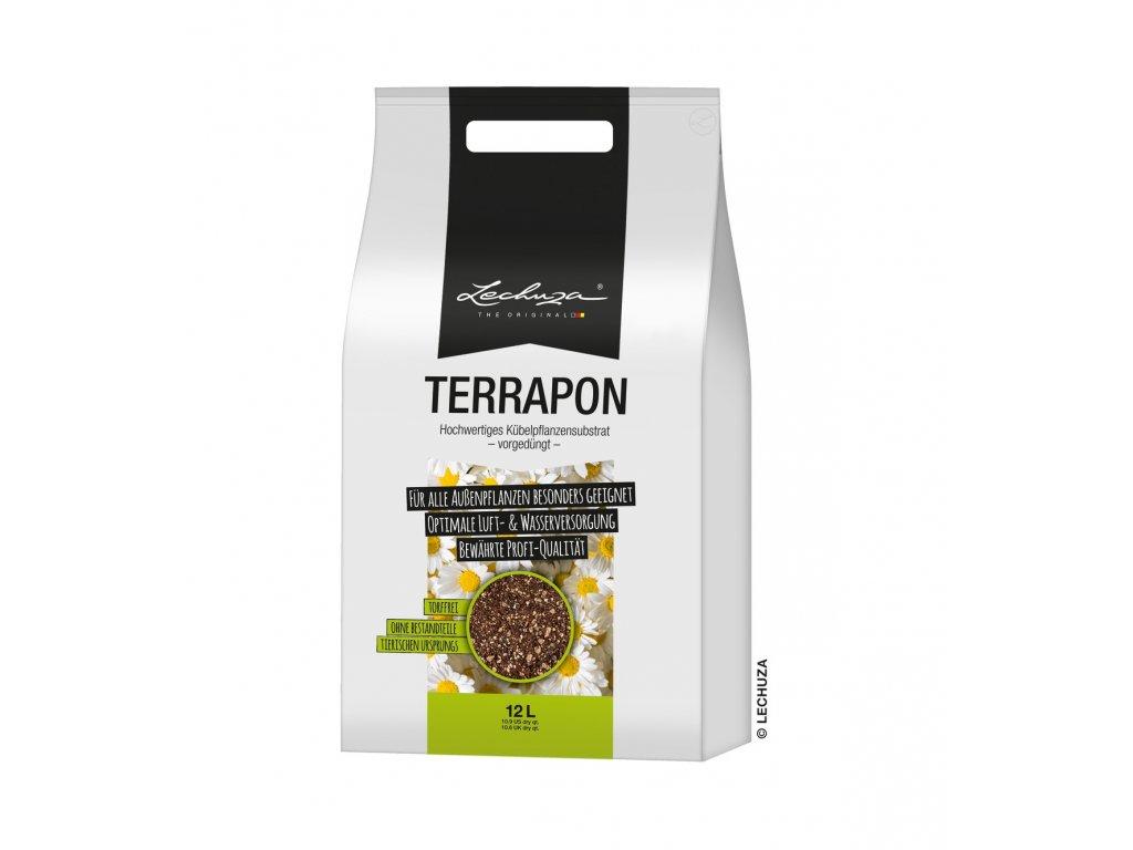 terrapon 12l