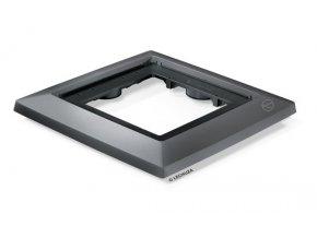 pojazdna podlozka cubico40 antracit