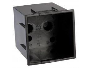 cubico liner