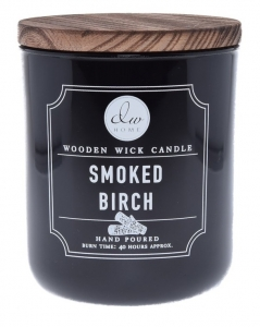 47715-13367-dw-home-vonna-svicka-ve-skle-briza-smoked-birch-11-3oz