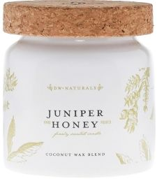 47844-13424-dw-home-vonna-svicka-ve-skle-med-a-jalovec-juniper-honey-30oz (3)