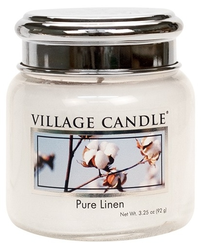 23210-3_village-candle-salted-caramel-latte-vune