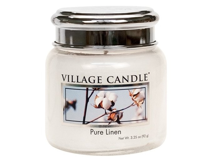 23210 3 village candle salted caramel latte vune
