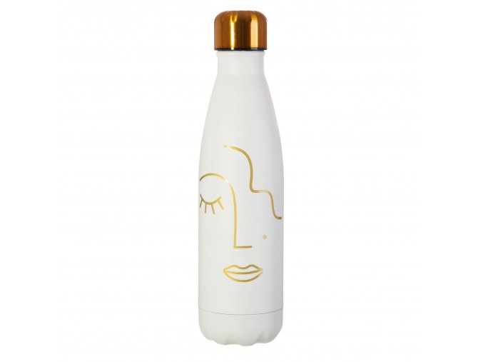 ANG046 A Stainless Steel Bottle Face (1)