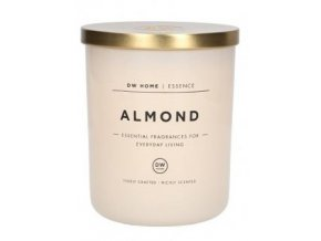 48915 dw home vonna svicka ve skle almond 15oz