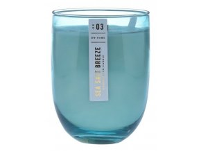 42482 1 dw home vonna svicka ve skle morsky vanek sea salt breeze 15 4oz