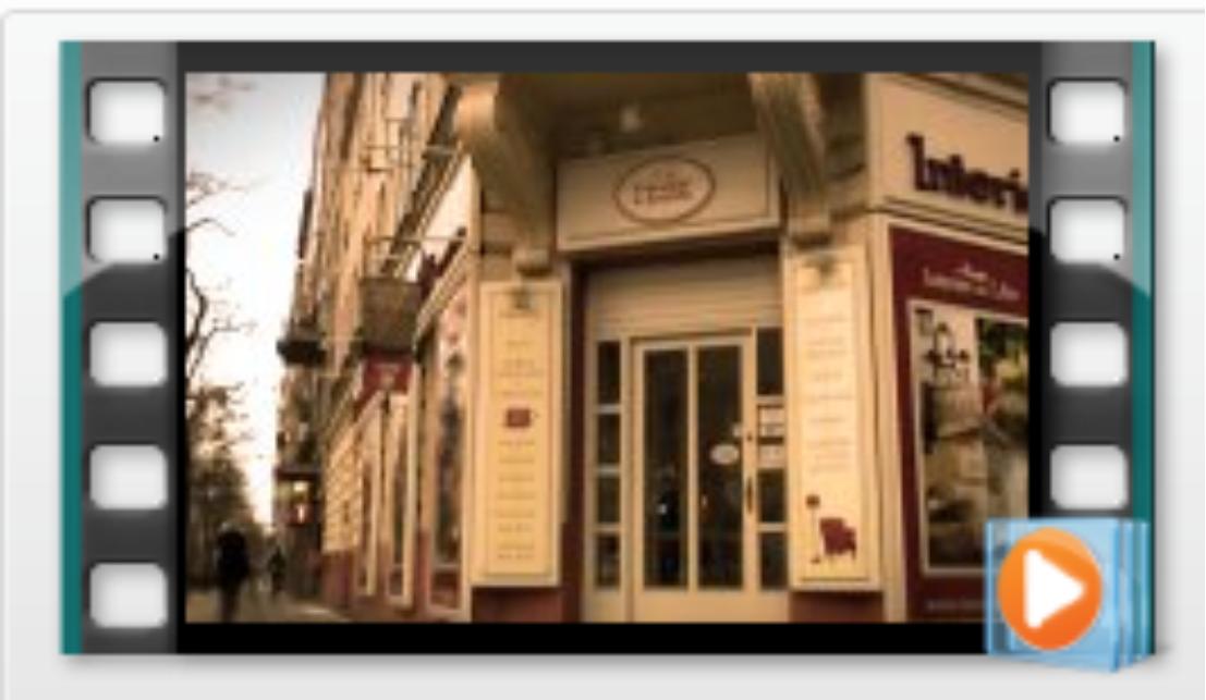 Obchod Del Art Praha