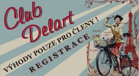 Club Delart