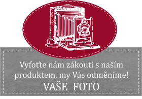 Vaše foto