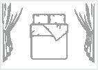 Bytový textil a ložní prádlo