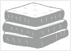 Matrace a koberce