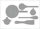 Ostatní nádobí