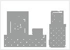 Dózy a krabice - NIC NEVKLÁDAT (Bytové doplňky a dekorace  ›  Skladování  ›  Plechové dózy a krabice)