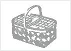 Skladování - NIC NEVKLÁDAT (Bytové doplňky a dekorace  ›  Skladování)