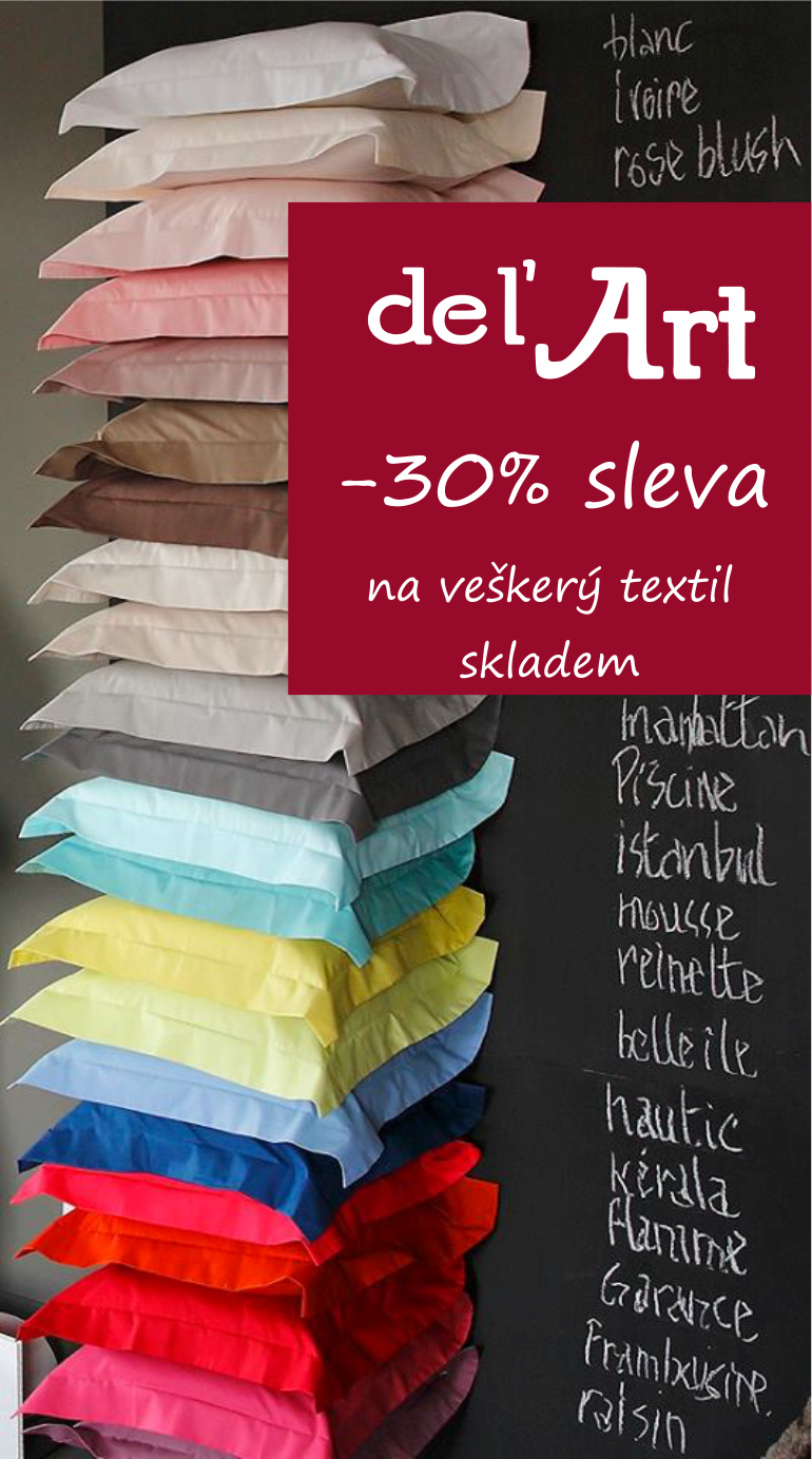 newsletter textil 1