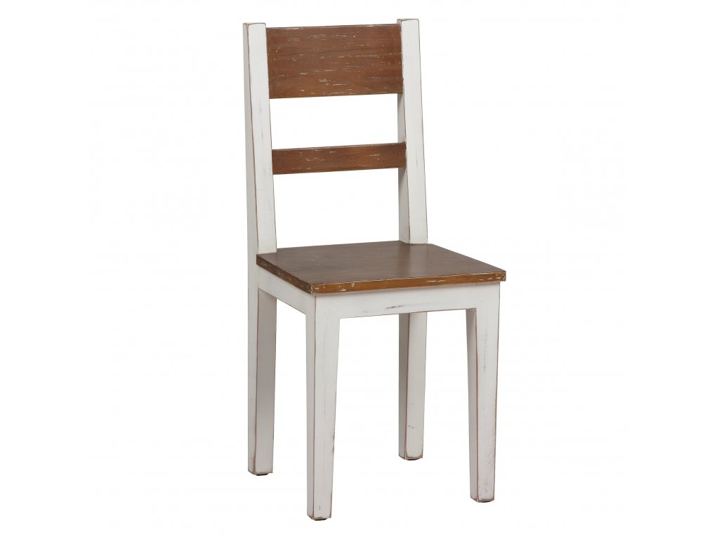 Židle Lodge