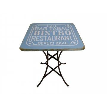 Stolek Bistro Restaurant