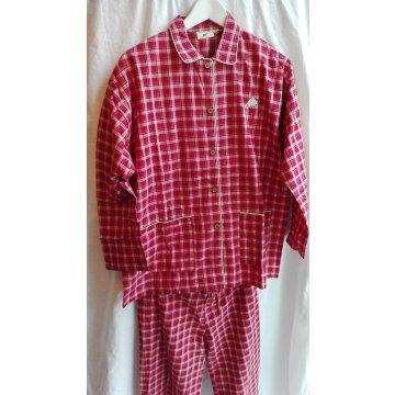 AGLAE Dětské pyžamo 10let