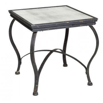 Kávový stolek Sevre